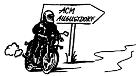 33818 ACM Augustdorf