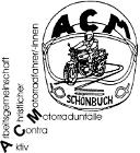 72793 ACM Schönbuch