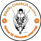58509 Bikers Church Westfalen