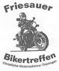 07929 Christliche Motorradfahrer Thüringen