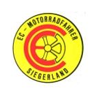 57572 EC-Motorradfahrer Siegerland