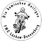 29439 FMC Lüchow-Dannenberg