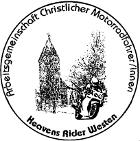 27313 ACM Heavens Rider Westen