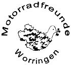 50670 Motorradfreunde Worringen